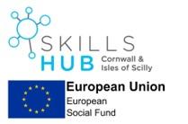 CIOS Skills Hub