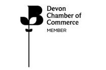 Devon Chamber of Commerce