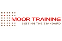 Moor Training