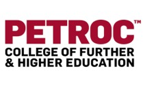 Petroc College of F & HE