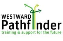 Westward Pathfinder