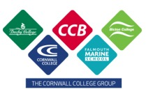 cornwall-college-group