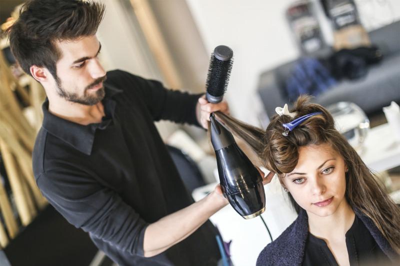 Beauty Fashion Job Training: Devon And Cornwall Training Provider Network