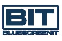BluescreenIT