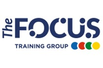 The-Focus-Training-Group