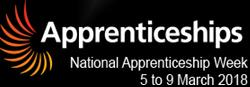 ApprenticeshipsLogo