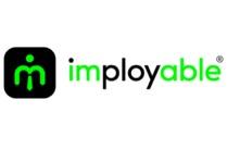 Imployable