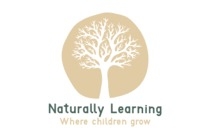 naturally-learning