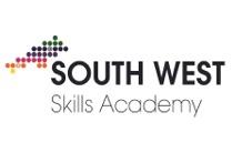 SW Skills Academy