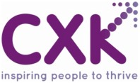 CXK 198x117