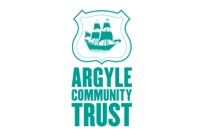 Argyle Community Trust