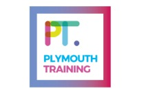 Plymouth Training