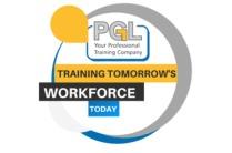 PGL Training