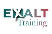 Exalt Training