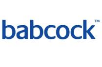 babcock2