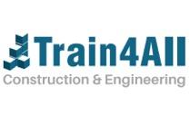 Train4All