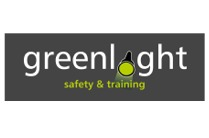 Greenllight