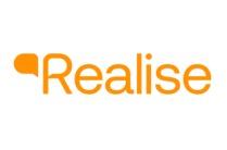 Realise-Logo